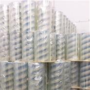 Cuộn màng cán nguội OPAT bóng 0.31x500m